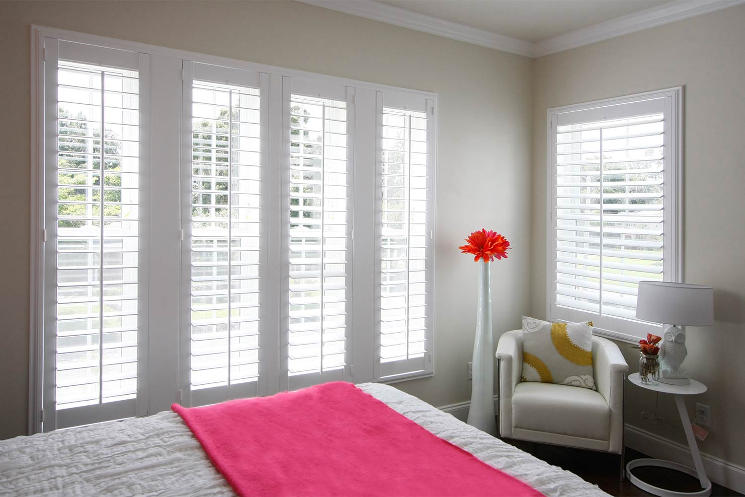 to how plantation spaces windows and shutters interior wooden tos for diy rooms install doors