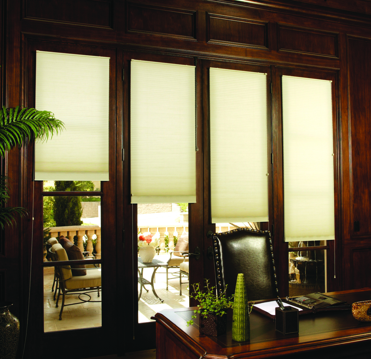 Window Shades In Salt Lake City Peach Building Products