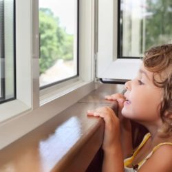 Choose Windows with a High U-Factor to Save Money and Energy