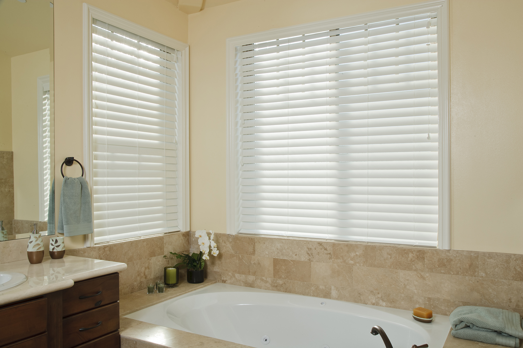 in blinds made grabersheerverticalblinds utah let sheer window the fabrics trends budget covering outside more shade