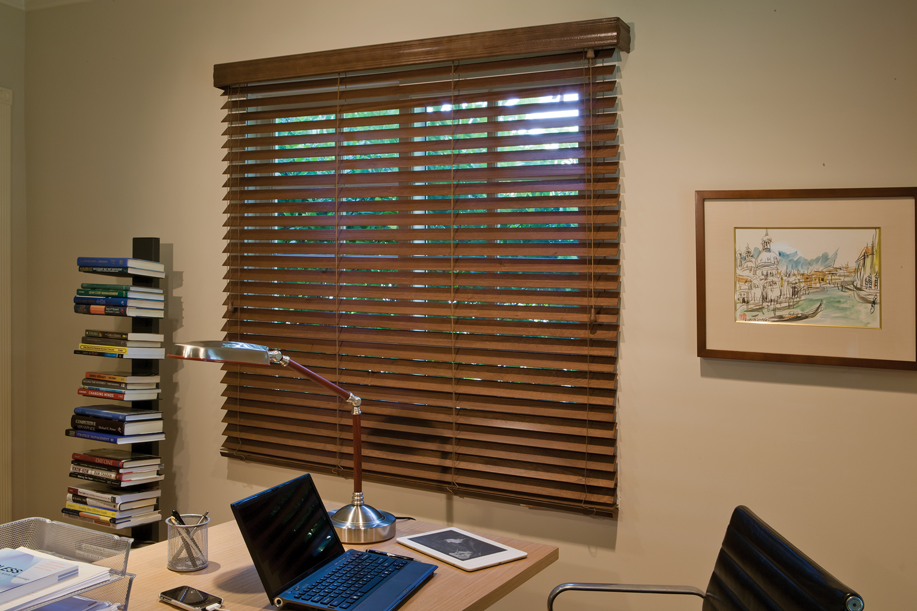 blinds window blind windows utah peach building lake wood