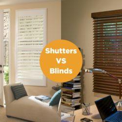 Shutters-VS-Blinds