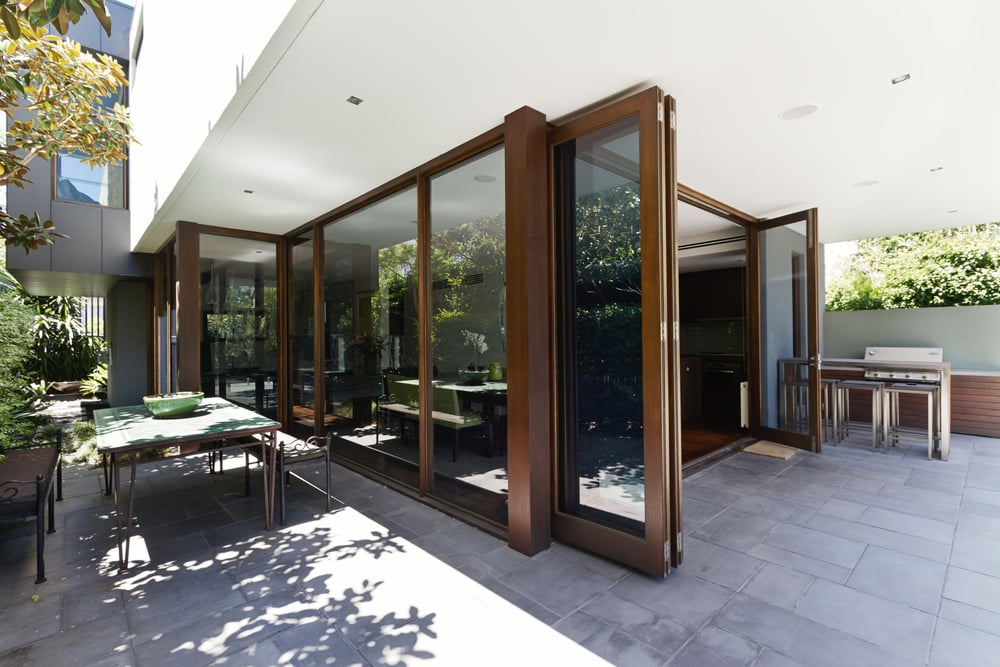 door style variables consider