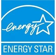 Energy Star - Peach Building Products Doors & Windows