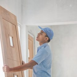 high-ROI window door installations