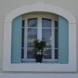 high ROI window door installations