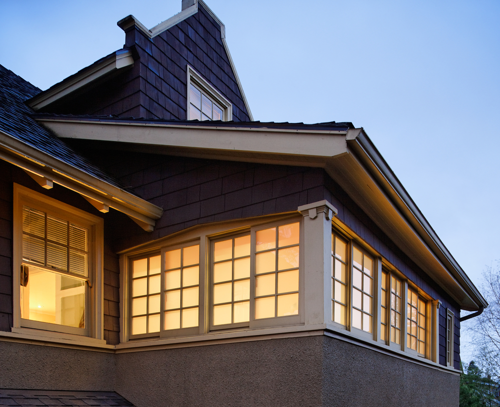 modern windows qualities prioritizing
