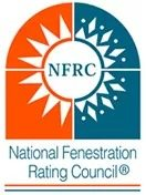NFRC - Peach Building Products Doors & Windows