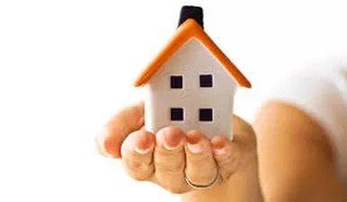 One Stop Windows & Doors Home Solution