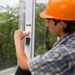 reading understanding NRFC window labels
