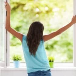 Signs Your Windows Are Giving You