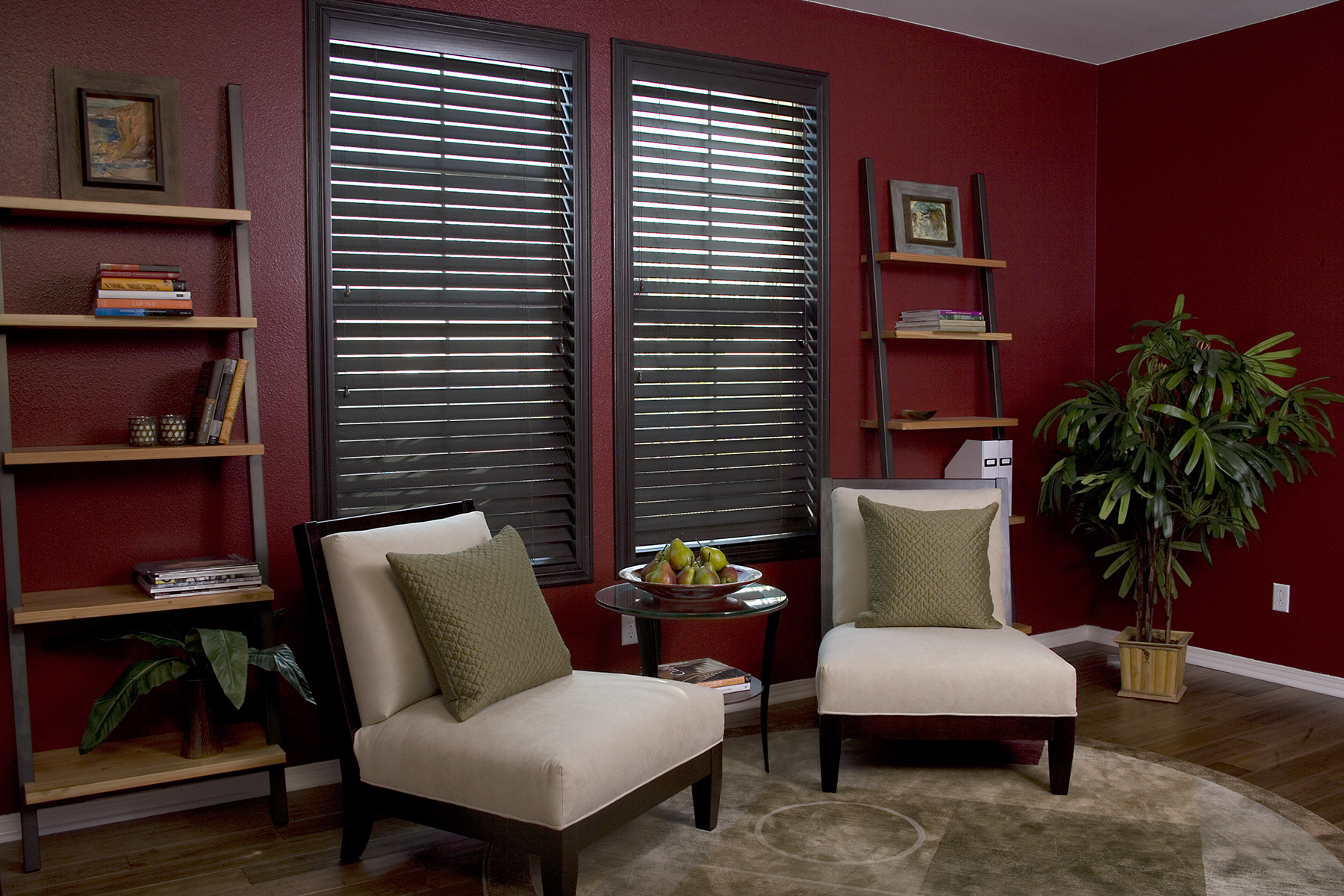 in faux budget wood hdr cordless installed clarksville blinds utah