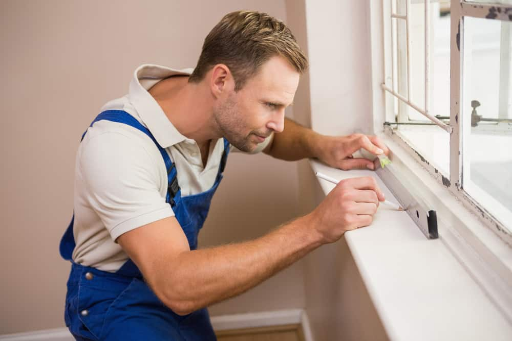 timing details new window replacements
